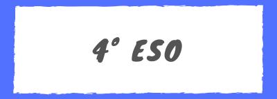 4º de ESO